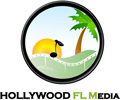 Hollywood FL Media