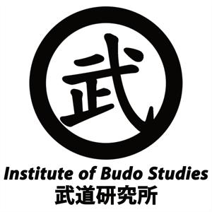 Institue of Budo Studies