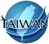 Taipei Economic & Cultural Office  in Miami