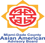 Asian American Advisory Board