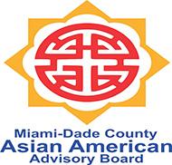 Asian American Advisory Board