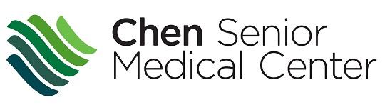 Chen Medical Center
