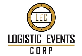 LOGISTIC EVENTS CORP