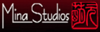 Mina Studio