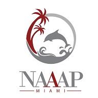 NAAAP Miami