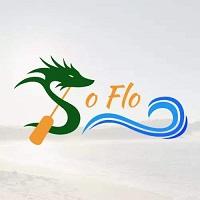 Soflo